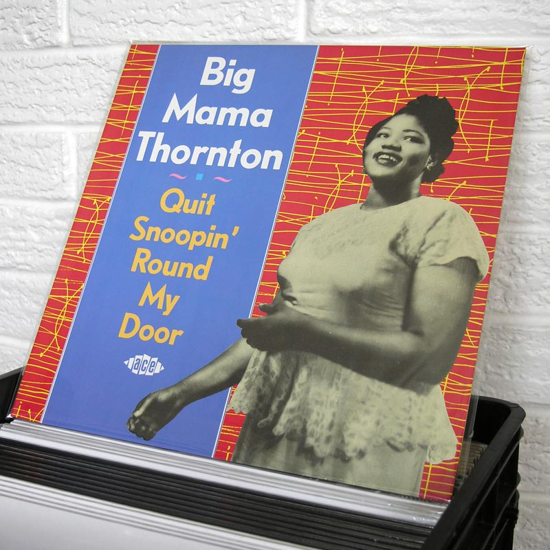 25-BIG-MAMA-THORNTON-quit-snoopin-round-my-door-o800px