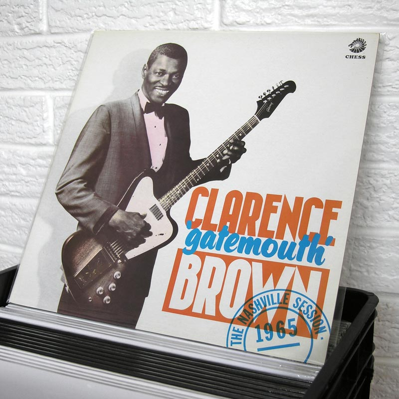 30-CLARENCE-GATEMOUTH-BROWN-the-nashville-session-1965-o800px