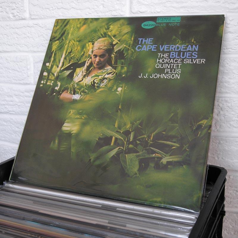 31-jazz-vinyl-o800px