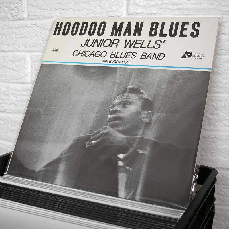 34-JUNIOR-WELLS-hoodoo-man-blues-o800px