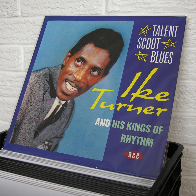 35-IKE-TURNER-talent-scout-blues-o800px