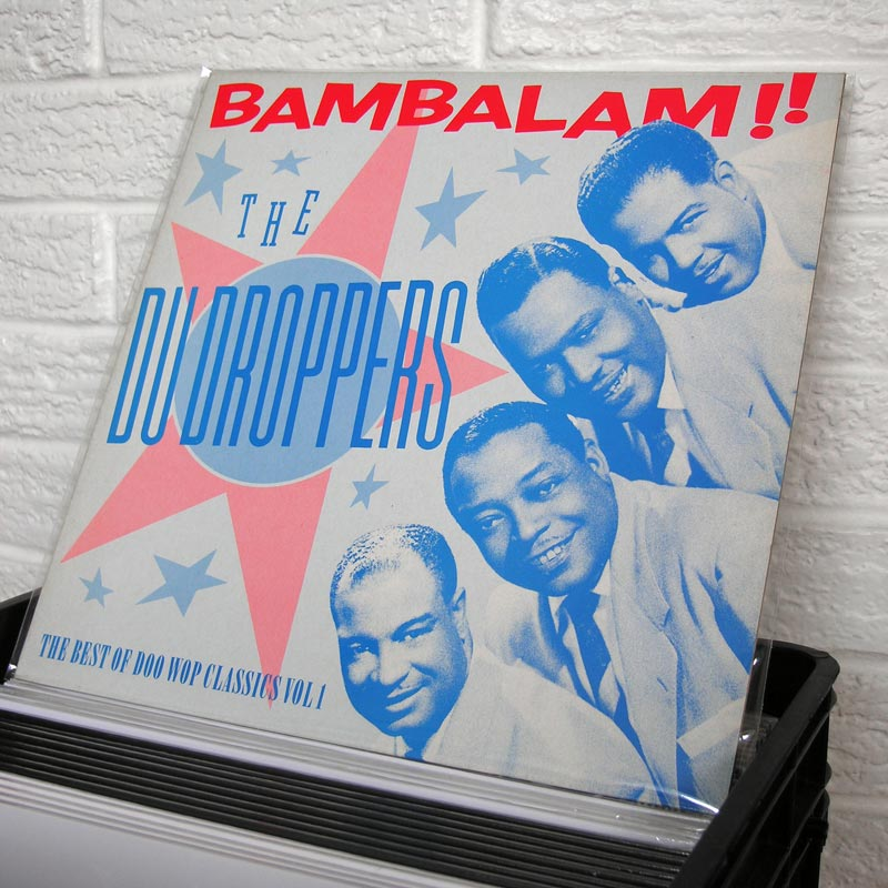 36-THE-DU-DROPPERS-bambalam-o800px