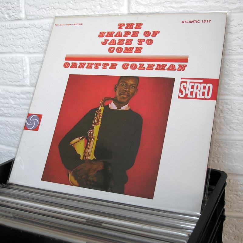 36-jazz-vinyl-o800px