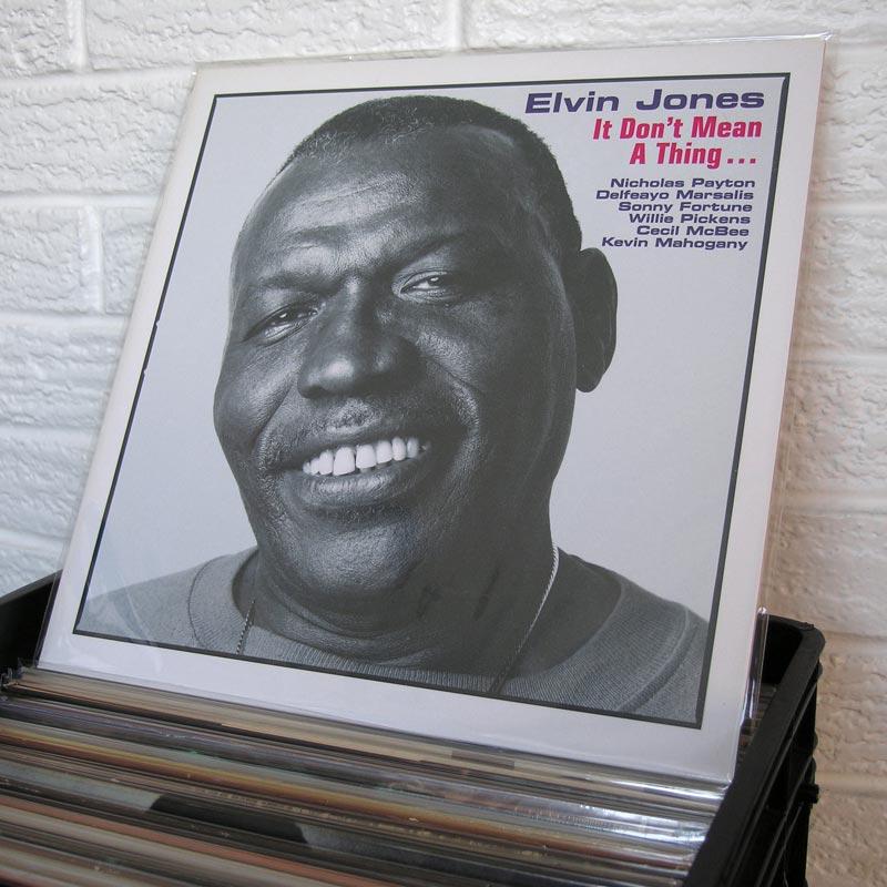 40-jazz-vinyl-o800px