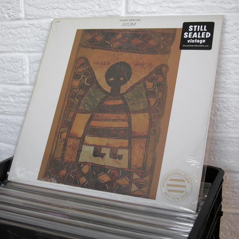 45-jazz-vinyl-o800px