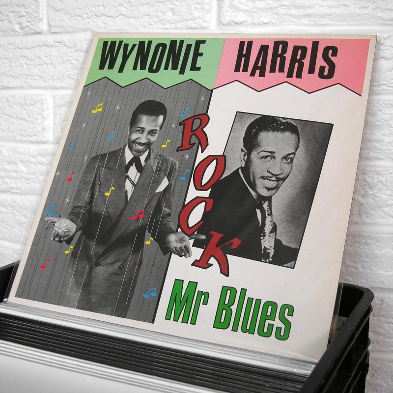 47-WYNONIE-HARRIS-rock-mr-blues-o800px
