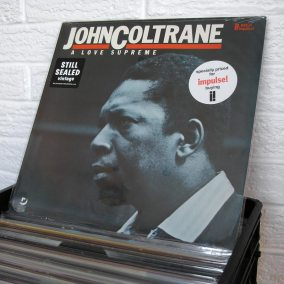 49-jazz-vinyl-o800px