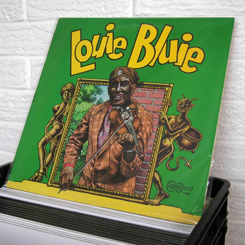 52-LOUIE-BLUIE-knoxville-fiddler-o800px
