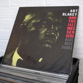 63-jazz-vinyl-o800px