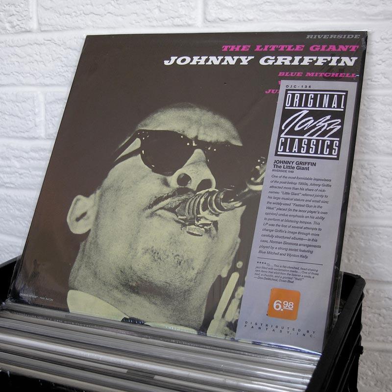 64-jazz-vinyl-o800px