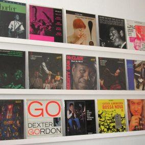68-jazz-vinyl-o800px