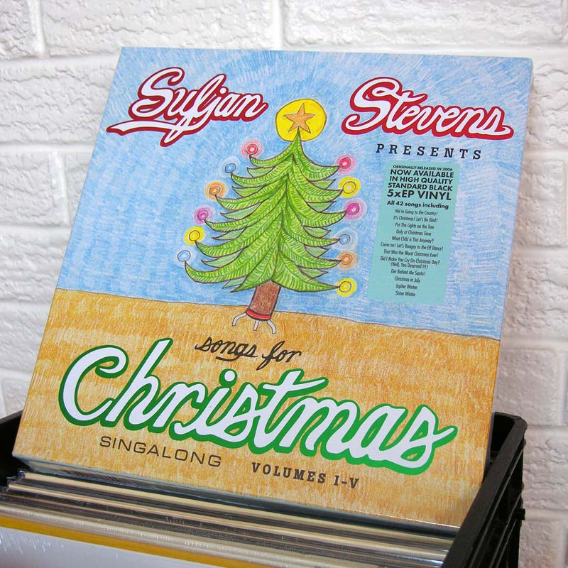 02-SUFJAN-STEVENS-singalong-for-christmas-vinyl-record-store-wild-honey-o800px