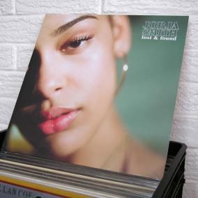 05-JORJA-SMITH-vinyl-record-store-wild-honey-o800px