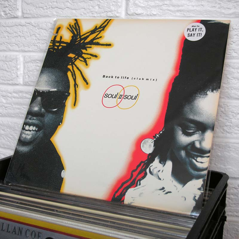 10-SOUL-II-SOUL-back-to-life-vinyl-record-store-wild-honey-o800px