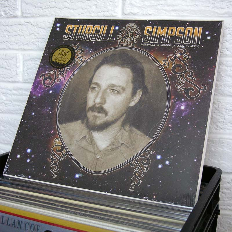 16-STURGILL-SIMPSON-metamodern-sounds-in-country-music-vinyl-record-store-wild-honey-o800px