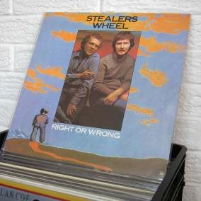 19-STEALERS-WHEEL-right-or-wrong-vinyl-record-store-wild-honey-o800px