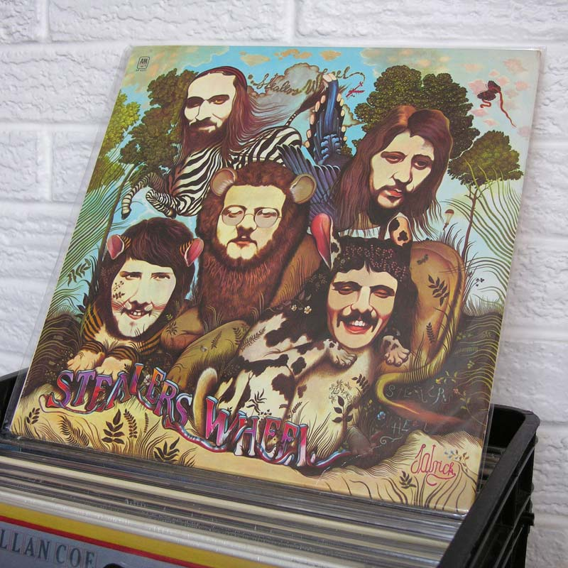 20-STEALERS-WHEEL-vinyl-record-store-wild-honey-o800px
