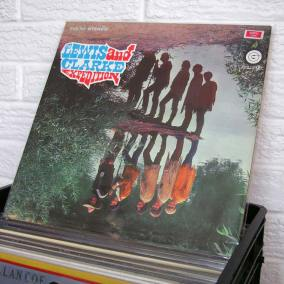 22-THE-LEWIS-AND-CLARKE-EXPEDITION-vinyl-record-store-wild-honey-o800px