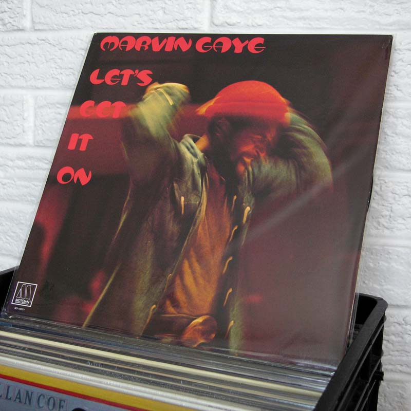 27-MARVIN-GAYE-lets-get-it-on-vinyl-record-store-wild-honey-o800px