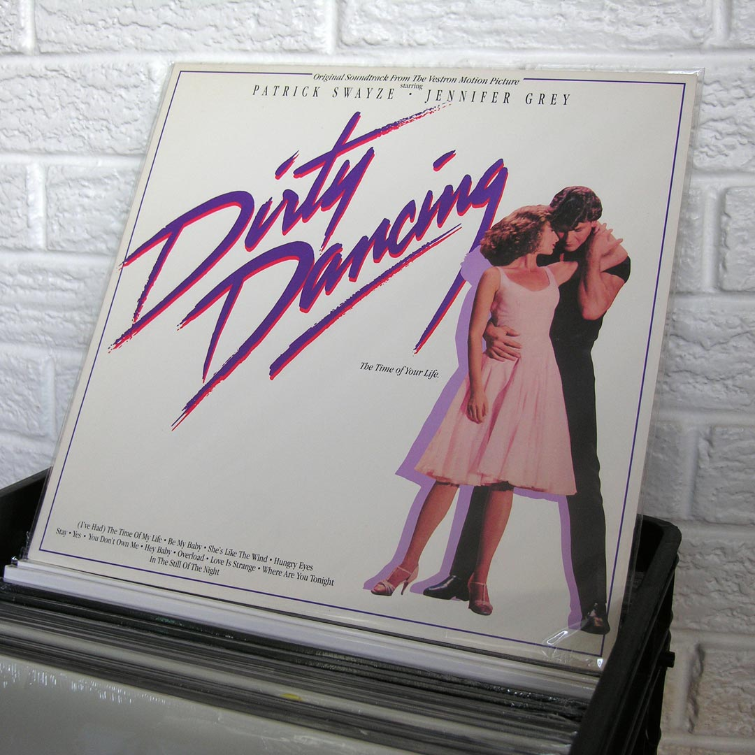 o18-DIRTY-DANCING