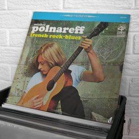 o44-MICHEL-POLNAREFF