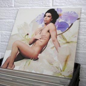 04-PRINCE-lovesexy-vinyl