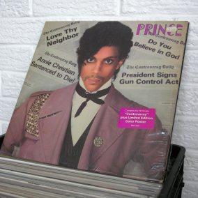 13-PRINCE-controversy-vinyl