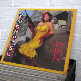 20-MADHOUSE-16-vinyl