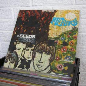 26-o-BE2019-wild-honey-records