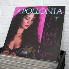 30-APOLLONIA-since-i-fell-for-you-vinyl