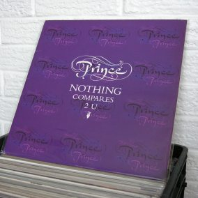 40-PRINCE-nothing-compares-2-u-vinyl