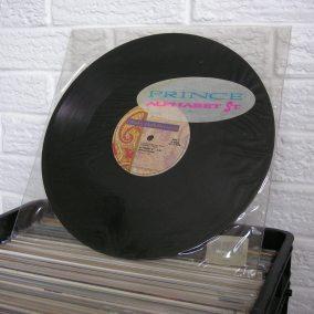 43-PRINCE-alphabet-st-vinyl