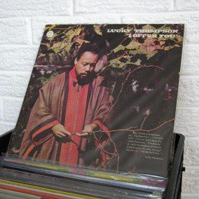 45-o-BE2019-wild-honey-records