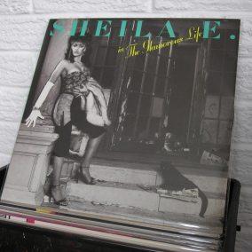 46-SHEILA-E-glamourous-life-vinyl