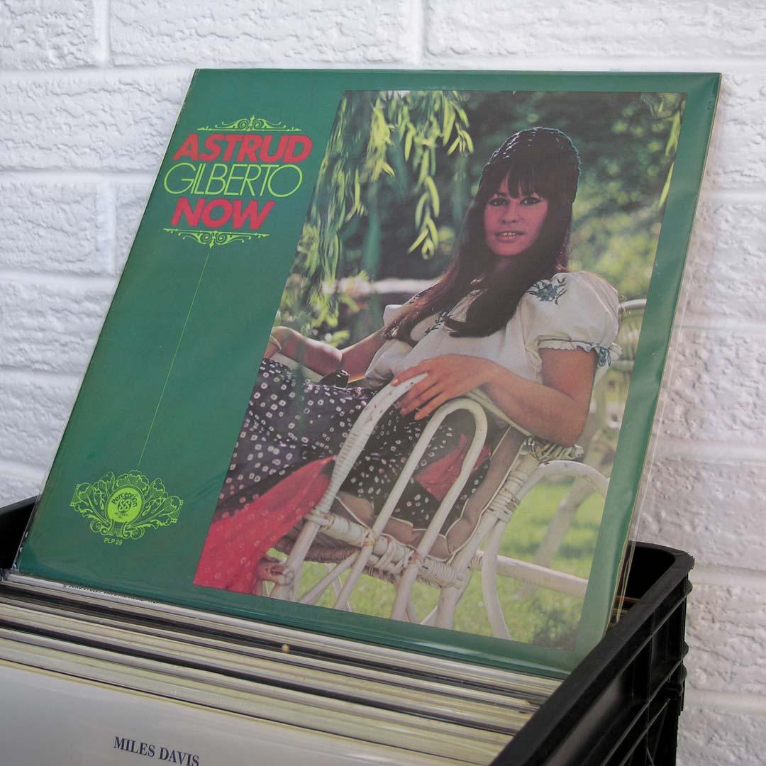 o23-wild-honey-records-B19