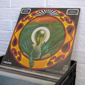 o39-wild-honey-records-B19