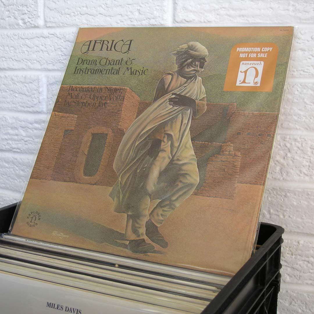 o69-wild-honey-records-B19
