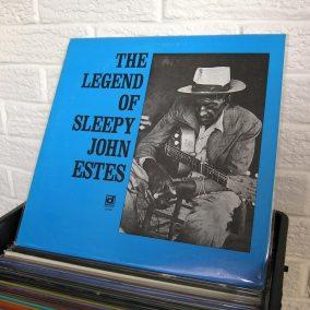 04-blues-vinyl-o1080px