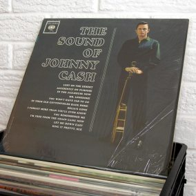050-country-vinyl-o1080px