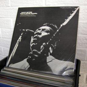07-blues-vinyl-o1080px