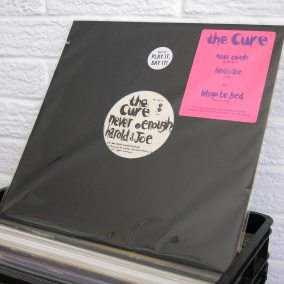 09-vinyl-wild-honey-records-o