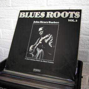 10-blues-vinyl-o1080px