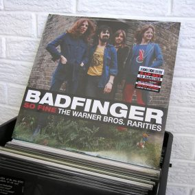 BADFINGER Record Store Day 2019