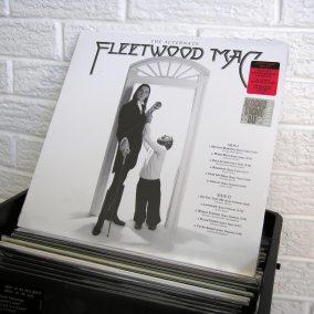 Record Store Day 2019 FLEETWOOD MAC