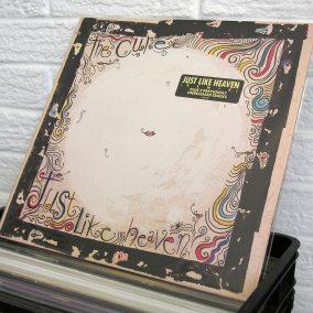 12-vinyl-wild-honey-records-o