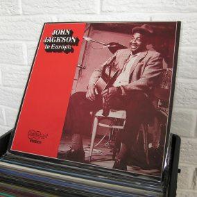 13-blues-vinyl-o1080px