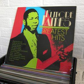14-blues-vinyl-o1080px
