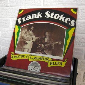17-blues-vinyl-o1080px