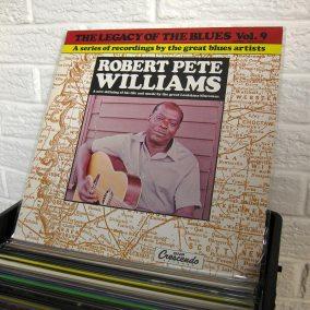 23-blues-vinyl-o1080px