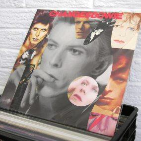 23-vinyl-wild-honey-records-o